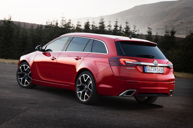 Opel-Insignia-OPC-287561-medium