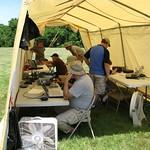 Sat, 06/22/2013 - 14:21 - 2013 Field Day
