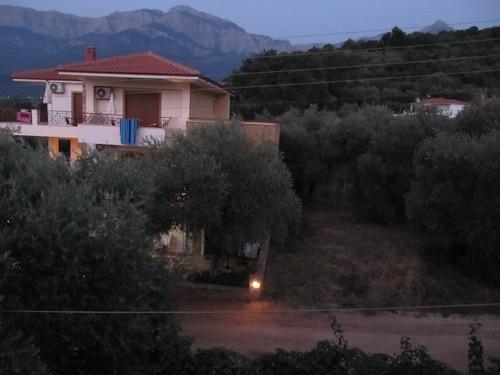 greece goldenbeach thassos thasos nostosstudios chrisiammoudia