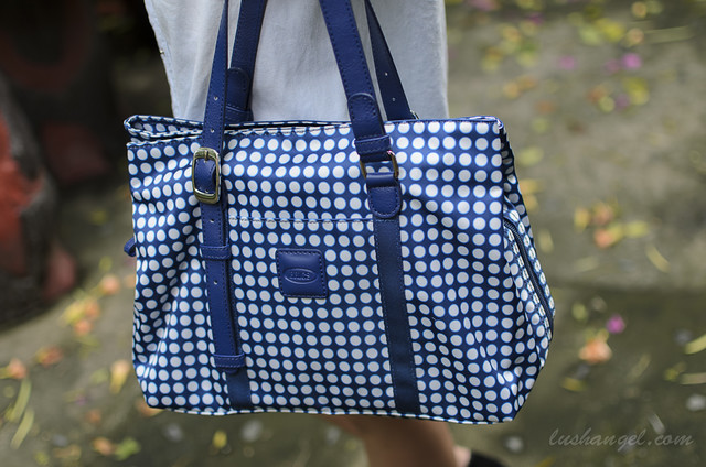 brics-bag