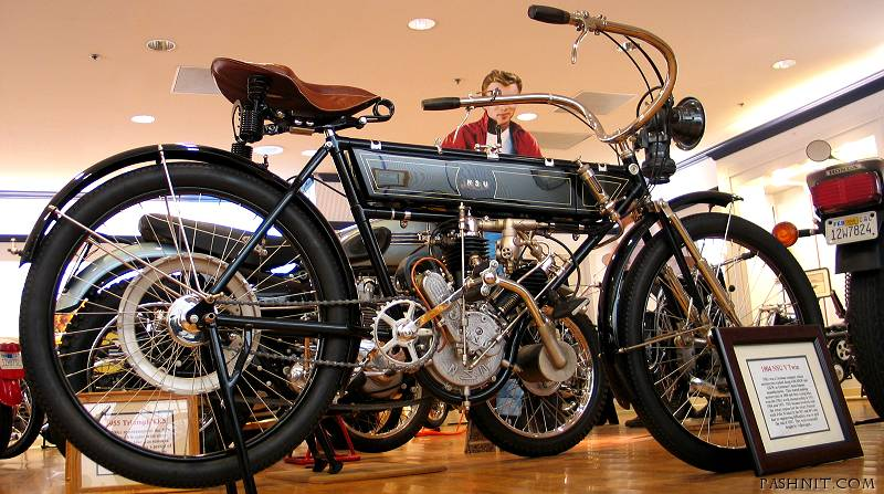 1904-NSU-1-800