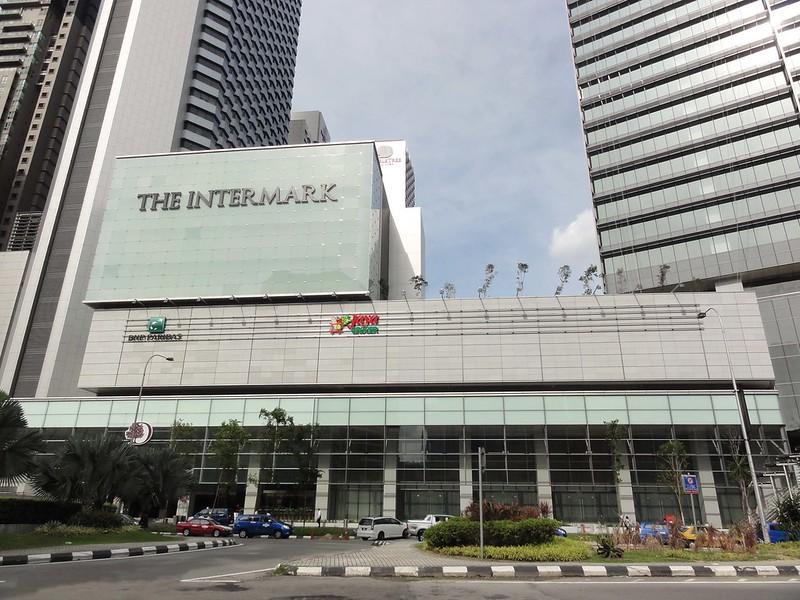 The Intermark