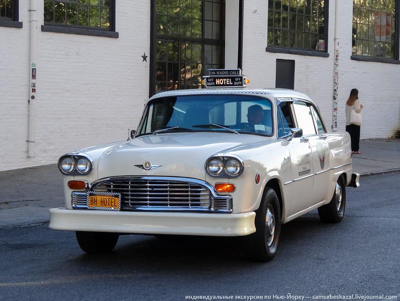 samsebeskazal.livejournal.com-02853.jpg