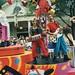 Mickey Mania circa 1996/97 by Gruff 320