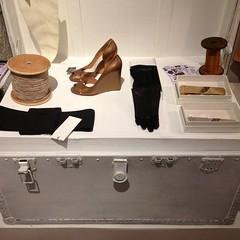 maison martin margiel shoes
