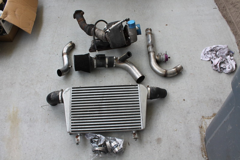 Jgs wastegate review