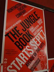 banner, text, font, design, flyer, poster,