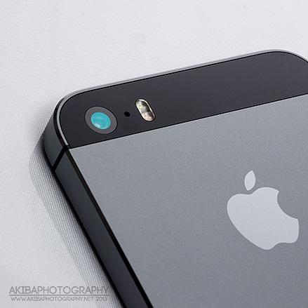 iPhone5S-07
