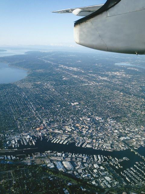 Portlandia, Part 3-19