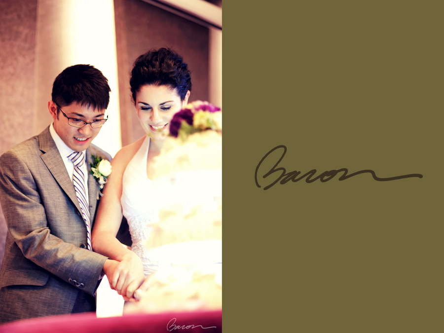 BACON, 攝影服務說明, 婚禮紀錄, 婚攝, 婚禮攝影, 婚攝推薦, 婚攝培根,青青食尚花園