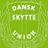 Dansk Skytte Union's buddy icon