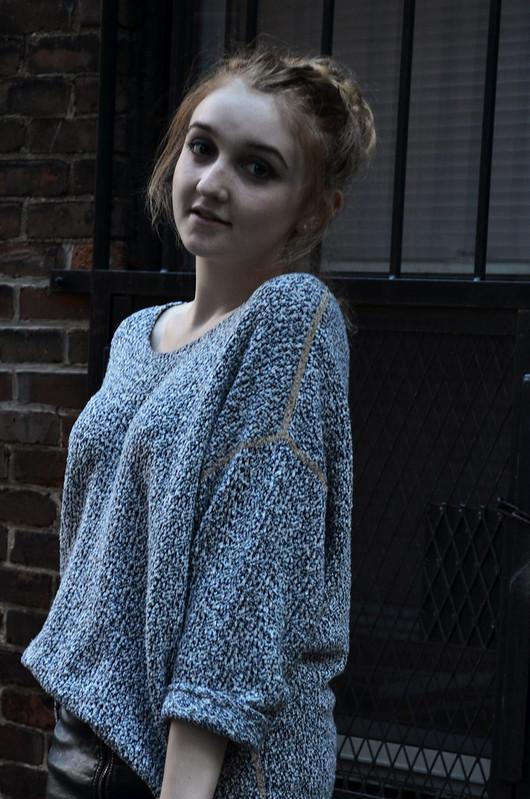 sweaterleather5