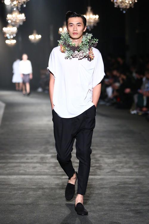 SS14 Tokyo Sise034(Fashion Press)