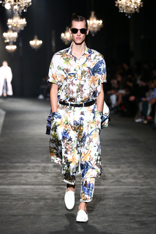 SS14 Tokyo Sise049_Kristoffer Hasslevall(Fashion Press)