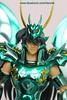 [Imagens]Saint Cloth Myth - Shiryu de Dragão Kamui 10th Anniversary Edition 10359160294_5e656f6526_t