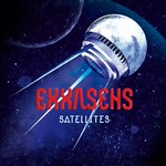 exxasens-satellites