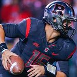 CCC Texas Tech Red Raiders V Oklahoma Sooners Streaming NCAA College Football 2013 Week 9 Game Live Online