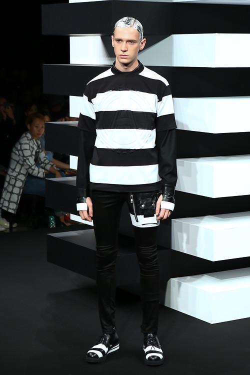 SS14 Tokyo 99%IS008_Ben(Fashion Press)