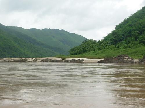 Pakbeng-Houaisai-bateau (16)