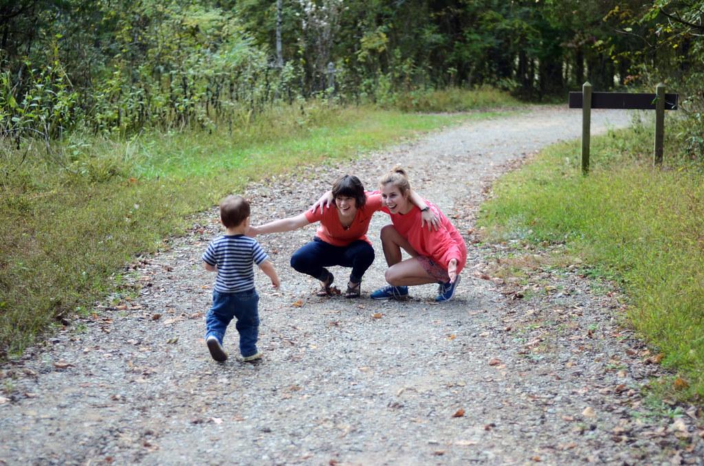 Tennessee: Oct 2013