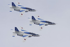BlueImpulse_2013_Iruma_0370JPG