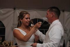 WEDDING 2129