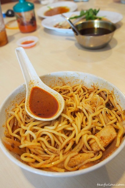curry mee (13)