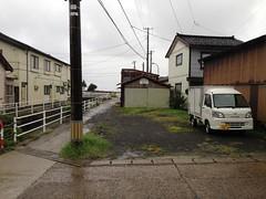 Ogi buildings