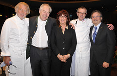 Conference_Gagnaire_This_2