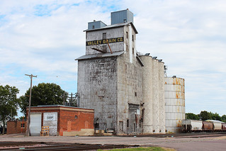 Valley Grain Co.