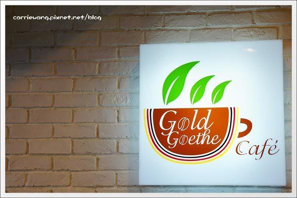 Gold Goethe (10)