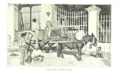 Image taken from page 323 of 'Commercial Cuba. A book for business men ... Illustrated'