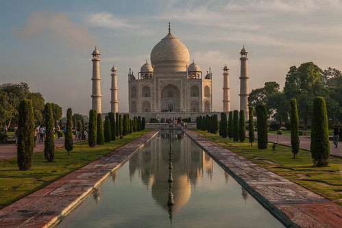 india day cloudy tajmahal getty indien inde intia potd:country=menaen potd:country=in