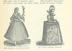 """British Library digitised image from page 331 of """"Elsass-Lothringen"""""""