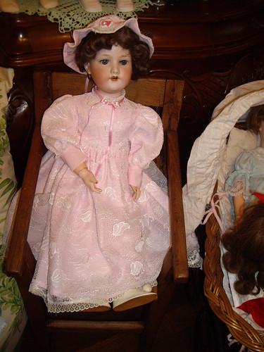 Les poupées de ma maison  11367957145_acd9b6fb83