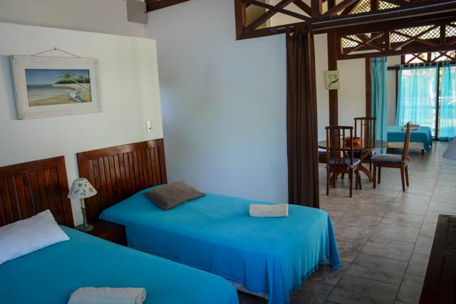 Kenaki Lodge Room_17