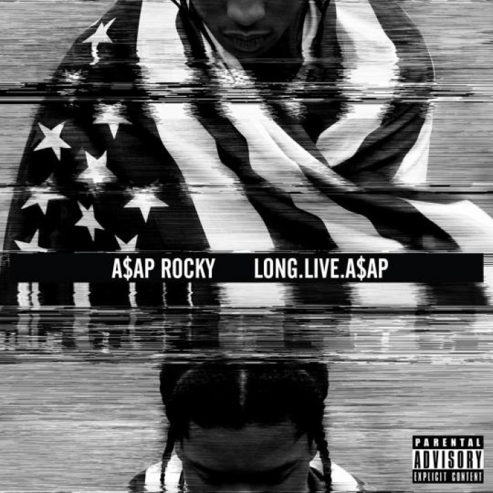 Long-Live-ASAP-album-art
