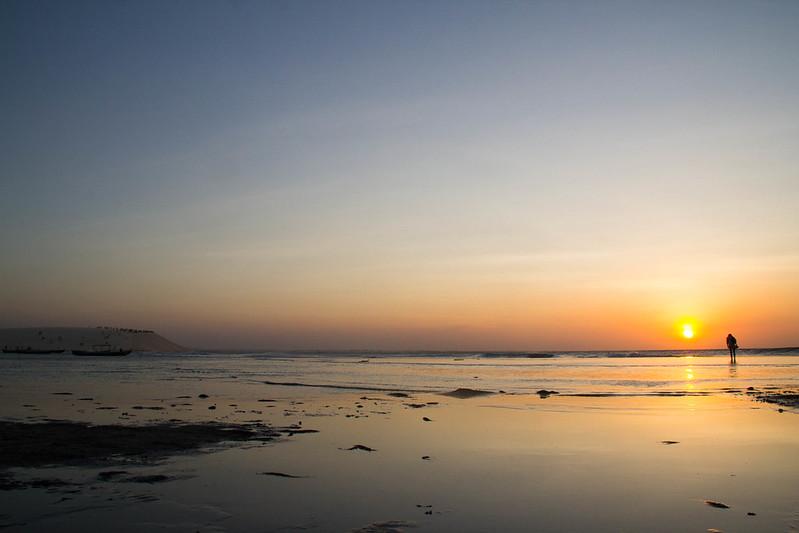 jericoacoara_sunset2