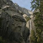 Rock, Water, Tree, Sky