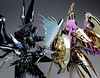 [Imagens] Saint Cloth Myth - Athena Kamui 11760419735_3dd0c93410_t