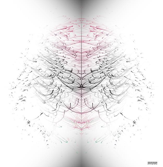 hidria spacefolk symetria