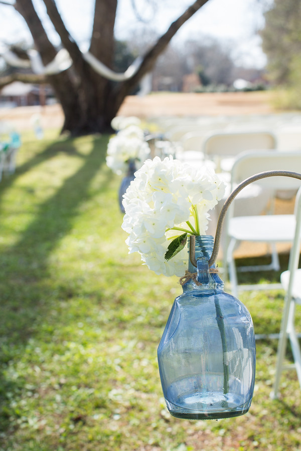 1375884253_boho-chic-alabama-wedding-9