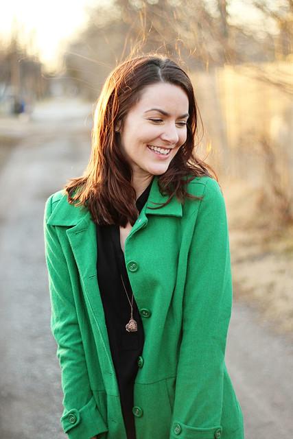 green-coat5