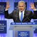 Special Address Benjamin Netanyahu, Prime Minister of Israel