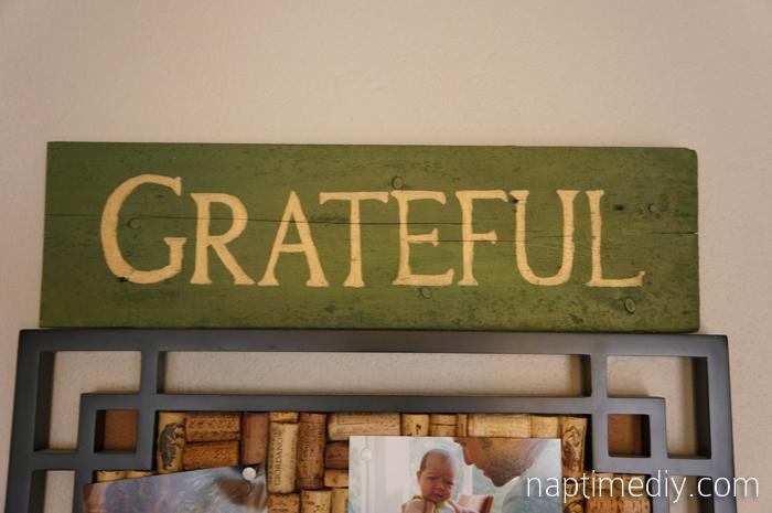 grateful sign 3