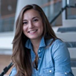 Anna Guelzim