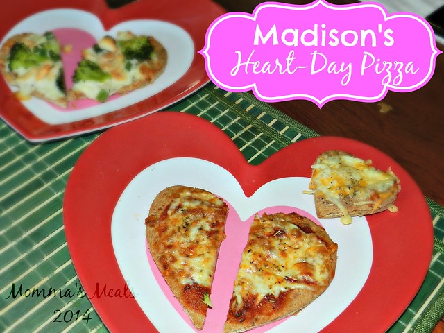 Pizza Hearts (7)
