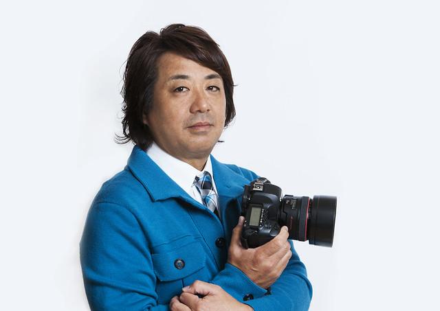 121031_miyazawa_3