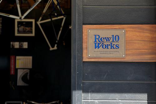 rew10works