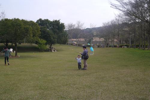 口袋風箏 (7)
